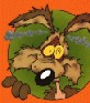Old Coyote's Avatar