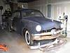 1950_Ford_006.jpg