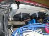 75012_inch_elec_fans_6.jpg