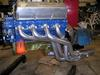 750headers_coated_32.jpg