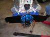 750meizer_pump__n_plate_42.jpg