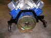 750mid_plate_flywheel.jpg
