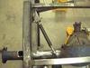 7722left_rear_upper_link_positioning_before_welding.jpg