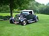 pics_on_grass_8--24--09_002.jpg
