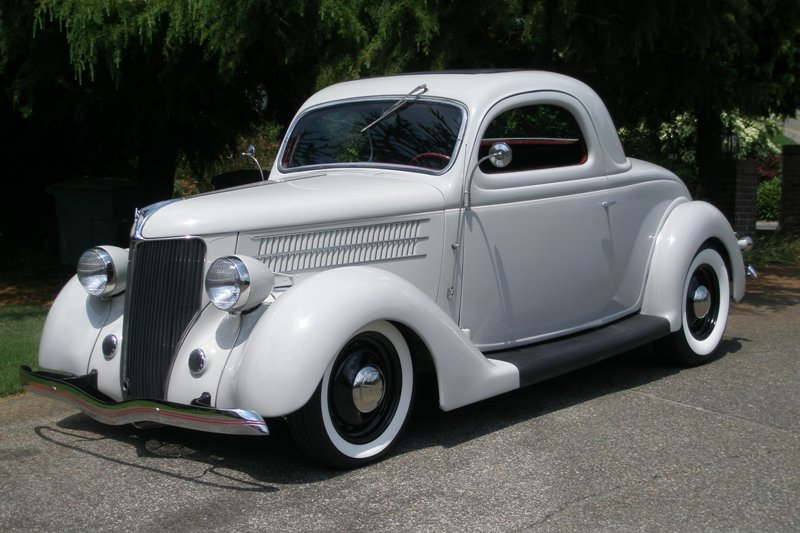 Used Cars For Sale Long Island Upcomingcarshq Com