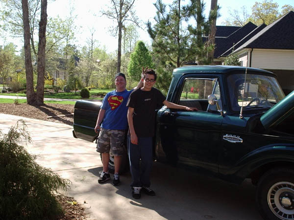 4067nick_shawn_truck