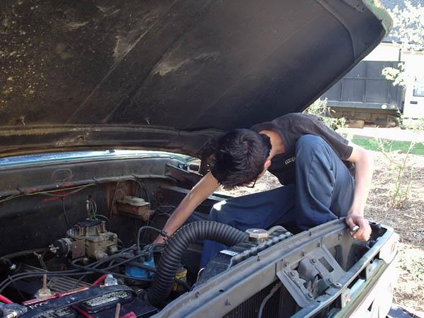 4067shawn_fixing_engine