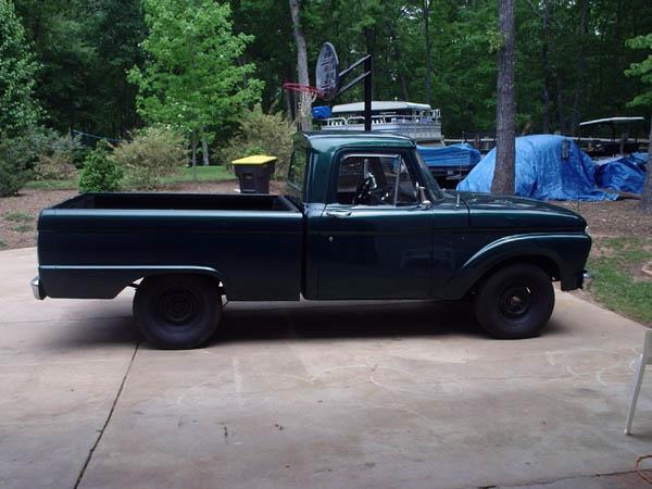 4067side_of_truck