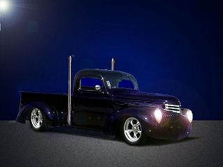 48821946-chevy-truck