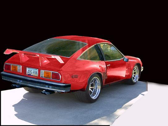 4882monza-rear-1