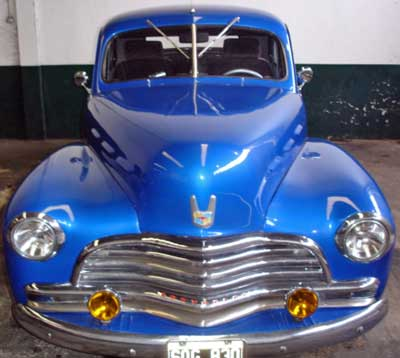 Chevrolet-1946-Cupe-C