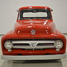 ford-red-7