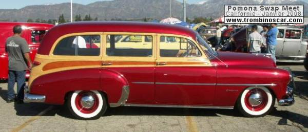 1952_CHEVROLET_DELUXE_STYLELINE_STATION_WAGON_2_