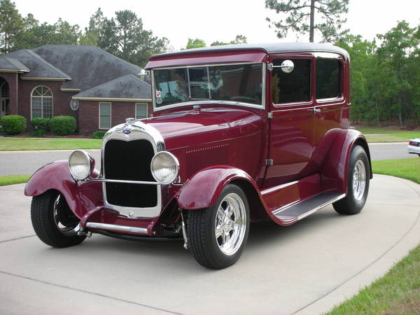 29_Ford