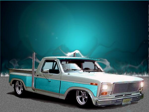 82-ford-f150-1