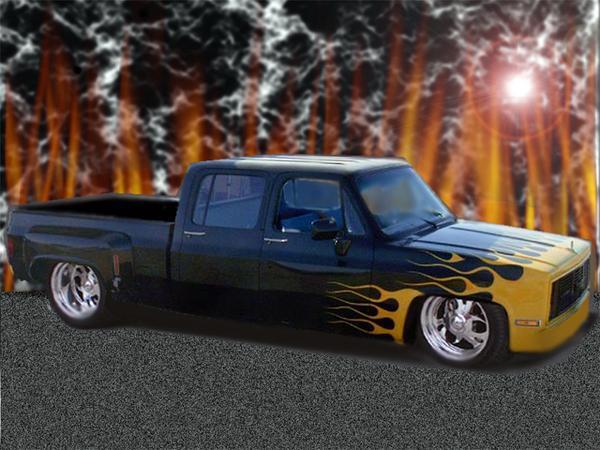 pop_s-truck