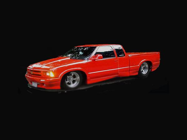red-s10