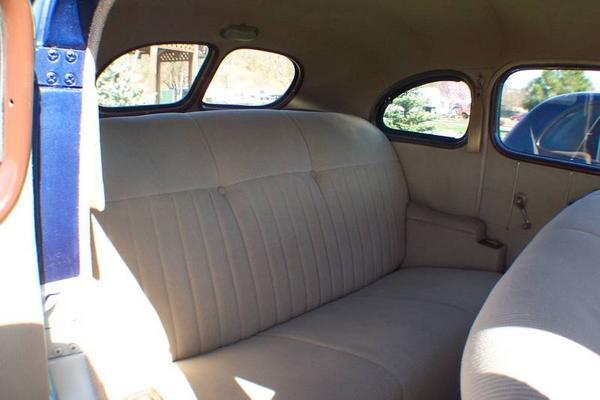 rear_seat_2