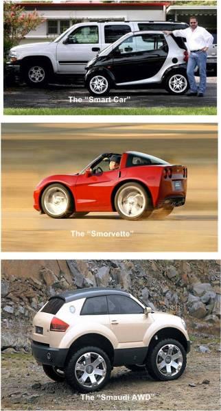 smartcar-1