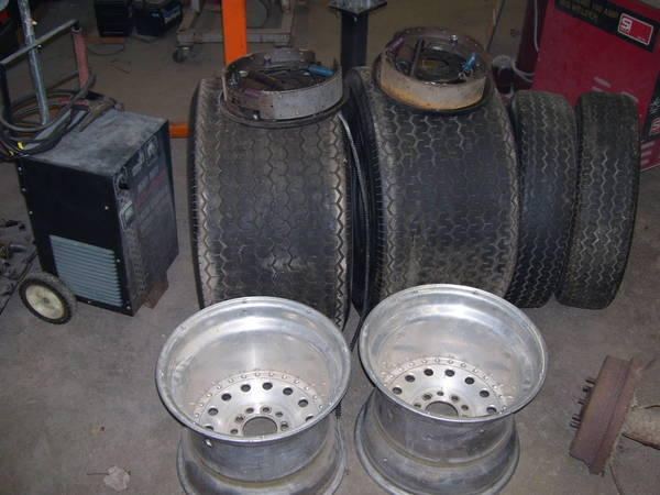 wheels_tires_brakes