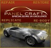 panelcraft2