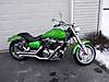 0710_crup_07_z_readers_rides_custom_motorcycles_2002_kawasaki_vulcan.jpg