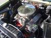 117664_chevy_ii_283_engine.jpg