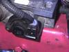 122503_wires_2.jpg
