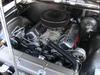 14744chevelle_engine.jpg