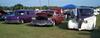 17197goodguys_2002_cars.jpg