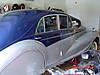 1946_Bentley_SuperSport_004.jpg