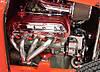 29ford-motor3.jpg