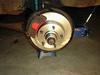 4067new_brakes.jpg