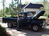 4067shawn_truck.jpg