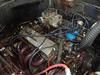 4067washed_engine.jpg