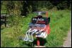 65DCP_0226ChevEngineMailbox2.JPG