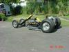 7035super-quad_003.jpg