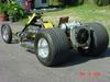 7035super-quad_005.jpg