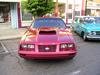 75083_mustang_wot_061005_front_view_.jpg