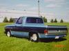 989truck_rear_side_scanned.jpg