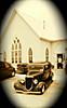 At_the_chapel.jpg