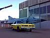 Base_Aerea_de_Anapolis_2007_-_Domingo_10_.jpg