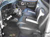 CUSTOM_C10_INTERIOR.png