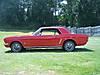 Mustang66.JPG