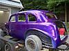 Paintcar4.jpg