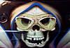 Phantom_1.jpg
