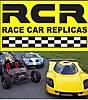 RCR.jpg