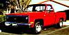 truck_retouch.jpg