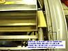 trunk_floor_to_side_panels.JPG