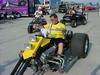 7035no_problem_raceway_003.jpg